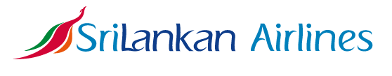 SriLankan Airlines Launches of Non-stop Flight from Hong Kong to Colombo